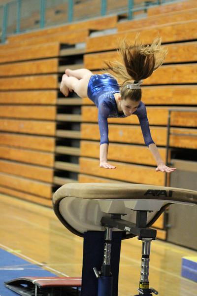 2014_03_27 Gymnastics LCC vs Westview Web 0006.JPG