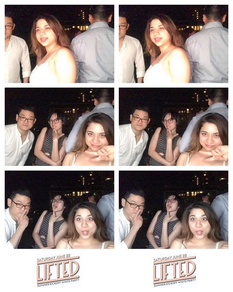 wifibooth_0602-collage.jpg
