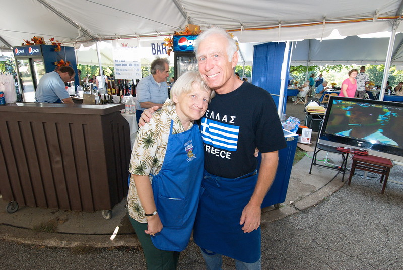2011-10-08-A-Taste-of-Greece-Festival_083.jpg