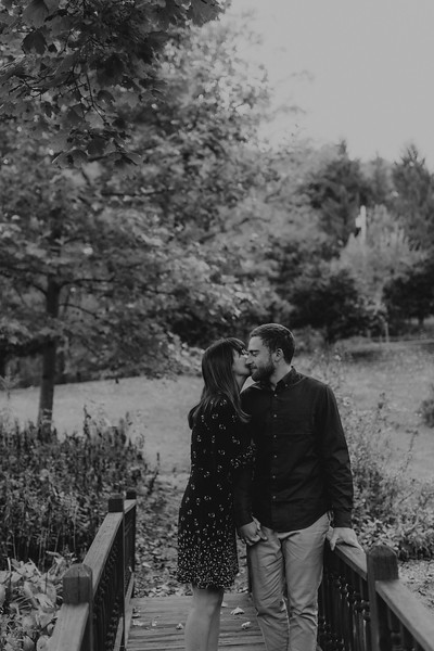 Maggie and Tyler-BW-2.jpg