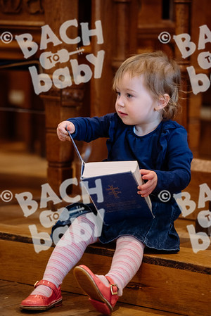 © Bach to Baby 2018_Alejandro Tamagno_Wanstead_2018-04-10 003.jpg