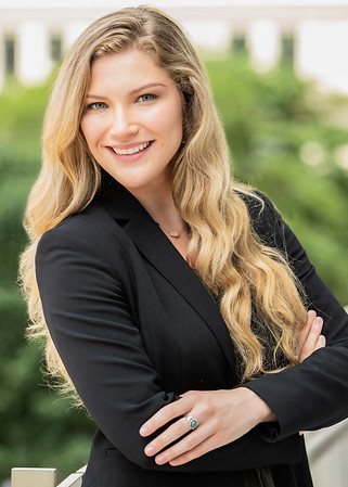 Cristina Meesenburg