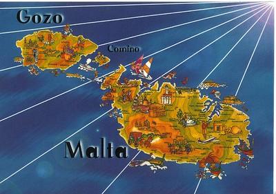 2007_06 Malta