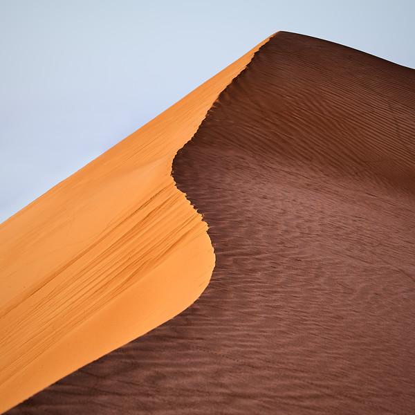 Oman_DSC00024 zoom2.jpg