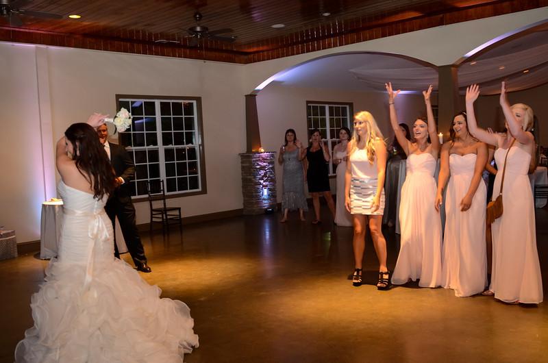 McAfoos Wedding 2014-458.jpg
