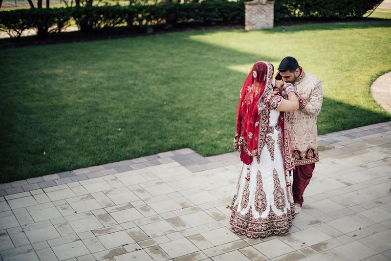Le Cape Weddings - Niral and Richa - Indian Wedding_- 2-12.jpg