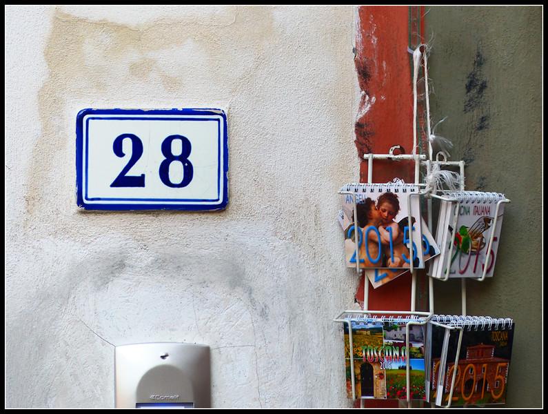 2014-11 Montecatini Alto 232.jpg