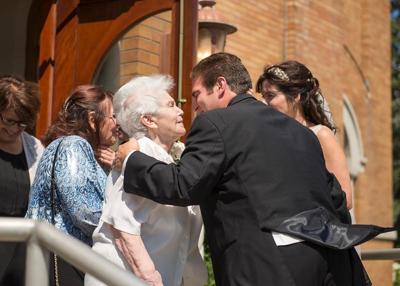 Guarino-Wedding-0125.jpg
