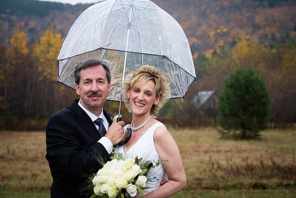 10-18-14-Susan & Kevin