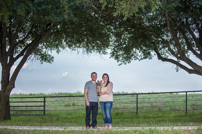 Audrey and Corey ~ Rustic Engagement Session-1215.jpg