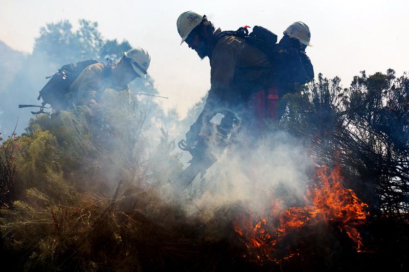 Aug 25 FIRE OPERATIONS-9.jpg