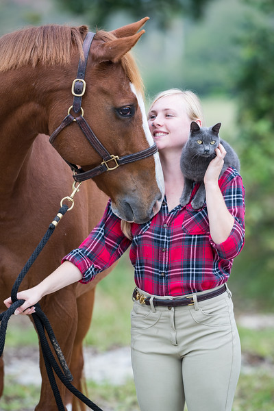 "New Vocations ""Rehab, Retrain, Rehome"" photo shoot 10.04.18."