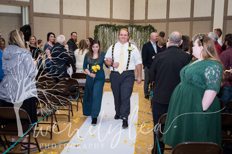 wlc Adeline and Nate Wedding1592019.jpg