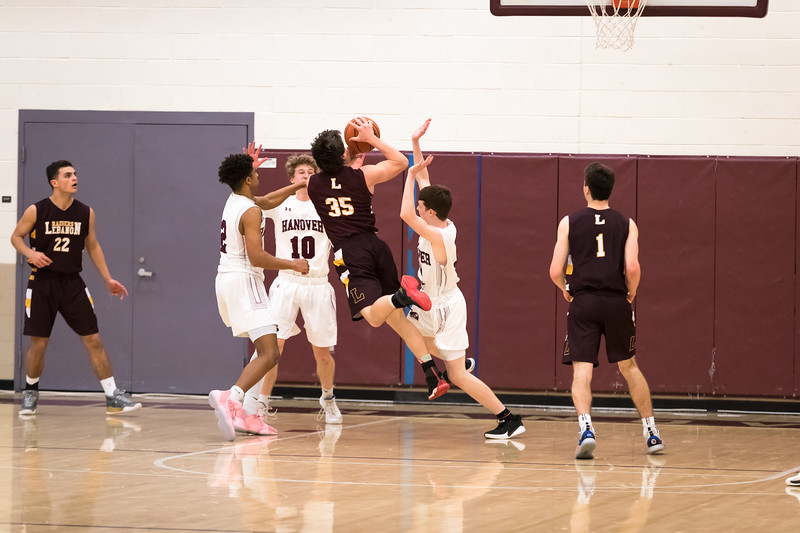 2019-2020 HHS BOYS VARSITY BASKETBALL VS LEBANON-676.jpg