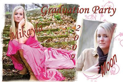 Invitation Front Example.jpg