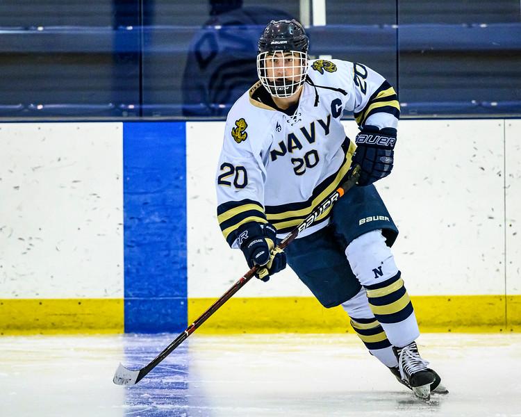 2019-10-11-NAVY-Hockey-vs-CNJ-133.jpg