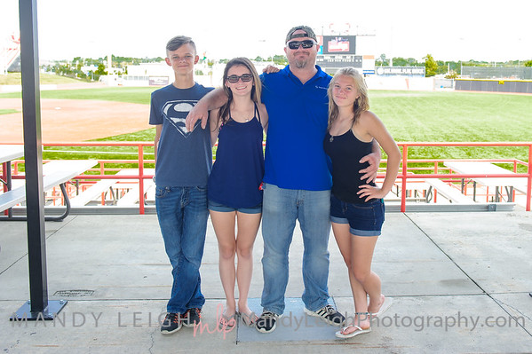 Florence Freedom Grandparents Day