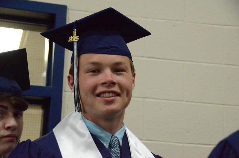 Graduation 015.JPG