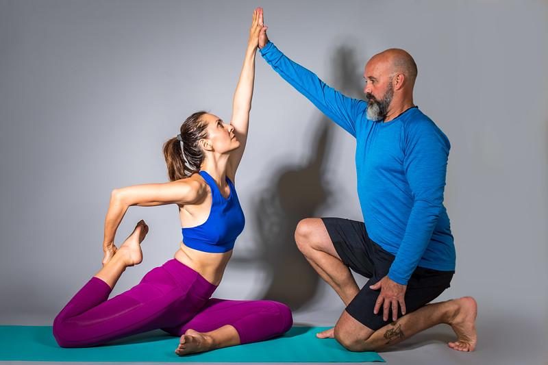 SPORTDAD_yoga_177-Edit.jpg