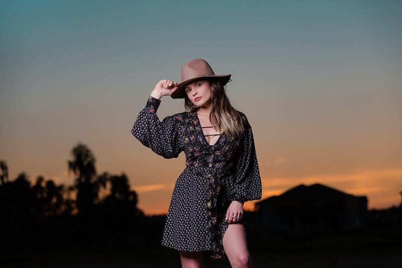 Whitney Field - Black Dress-43.jpg