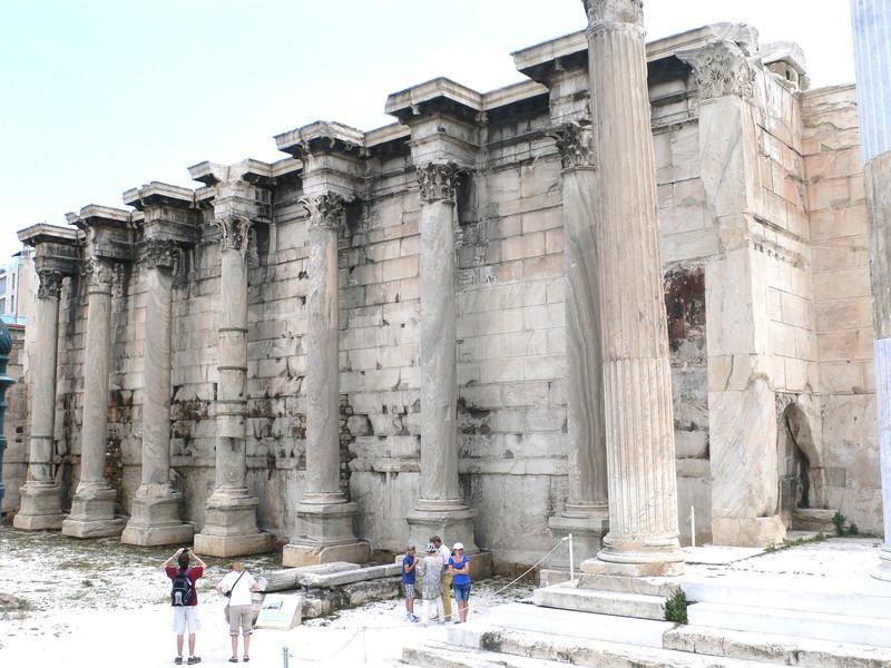 Greece - June 2011 039.JPG