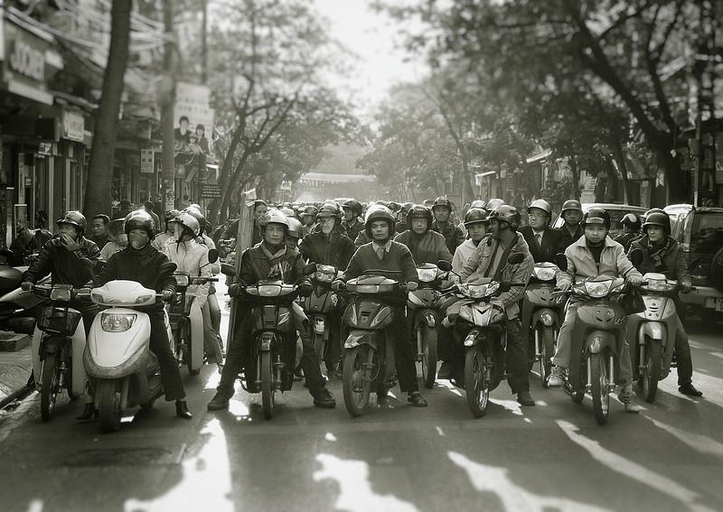 vietnam for smug.jpg