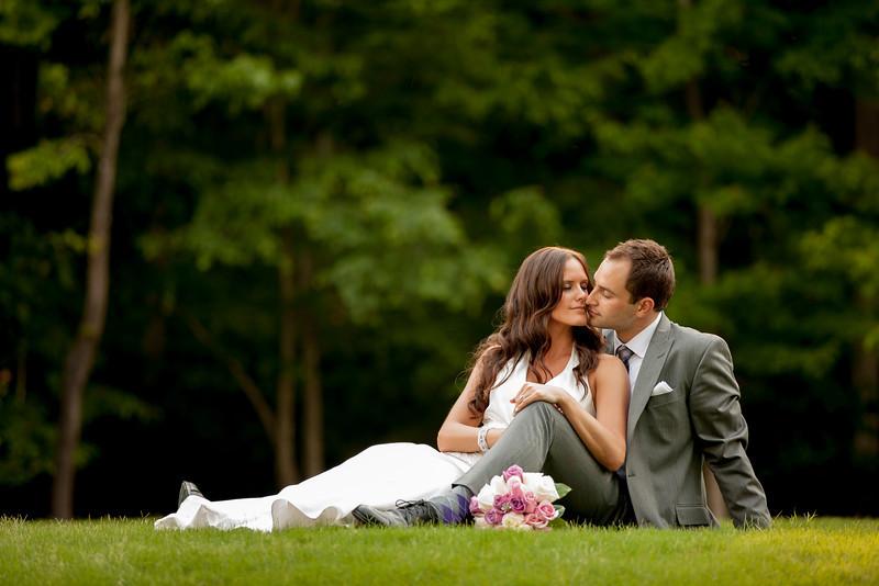 virginia-beach-wedding-photographer-hampton-roads-wedding-photography_0017.jpg