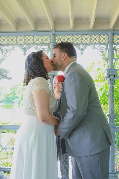 Angelica & Edward - Central Park Wedding-92.jpg
