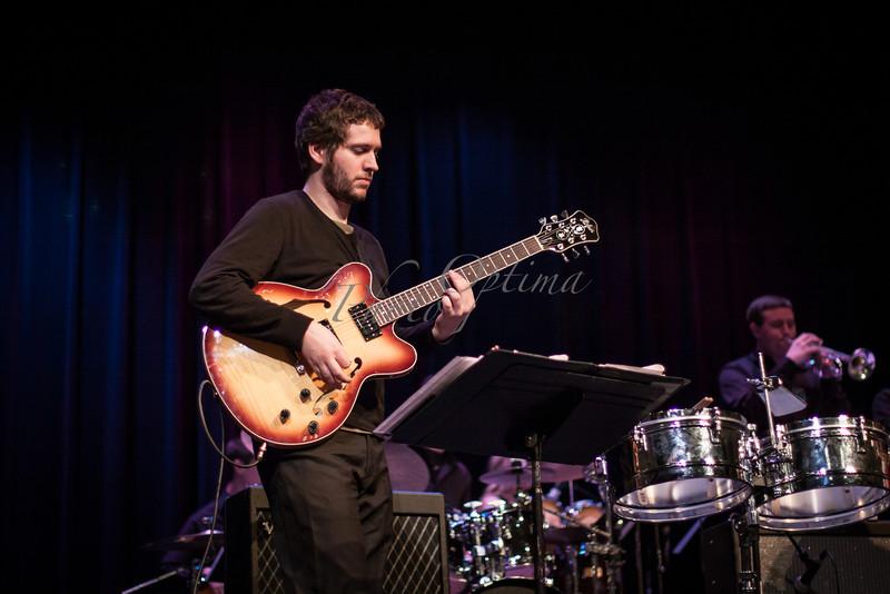 Jazz-.2013.-293.jpg