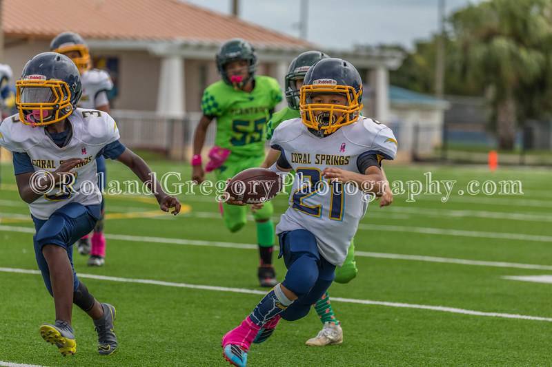 2019 CCS vs Plantation Wildcats 10-12-19 finals-4974.jpg