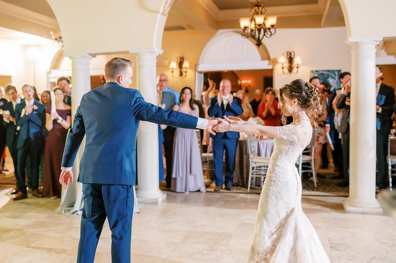 TylerandSarah_Wedding-1098.jpg