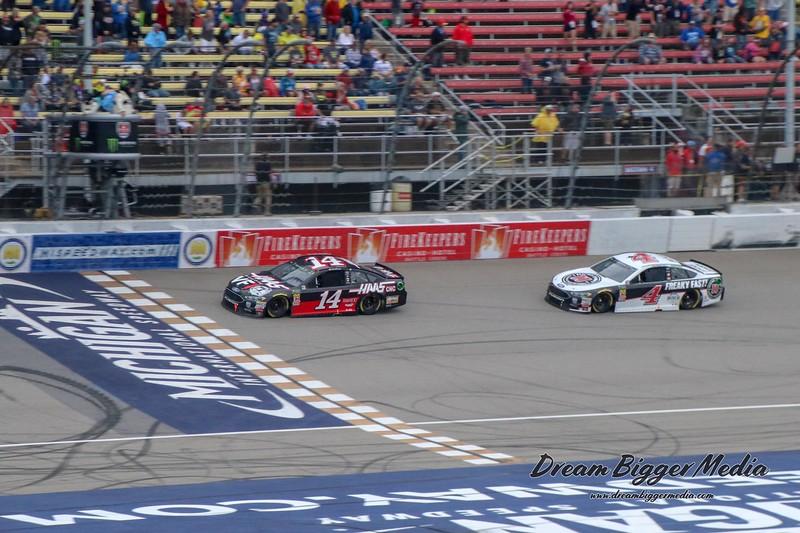 Cup Race-1248.jpg