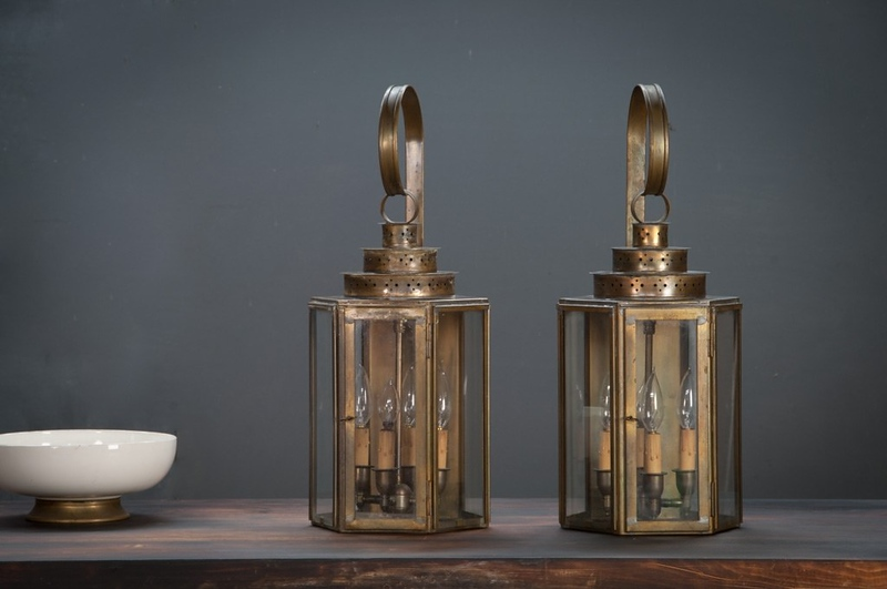 2872_vintage_orleans_wall_lanterns_brass_sconces_factory_20-1.jpg