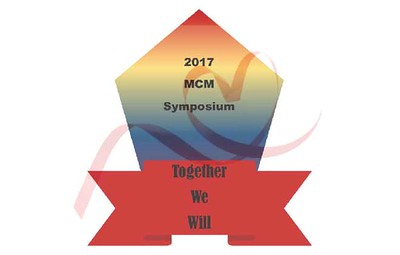 RWB MCM Symposium