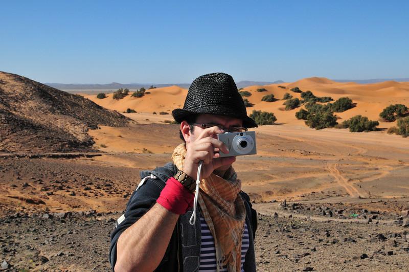 Day4-Sahara-24.jpg