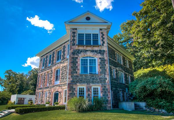 9 Berachah Hall, South Nyack, NY