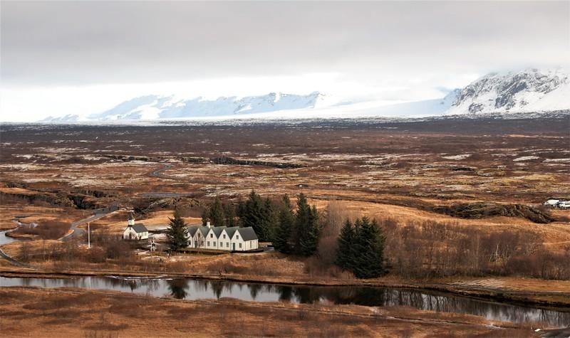 Iceland 8.jpg