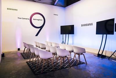 Samsung / Smyle