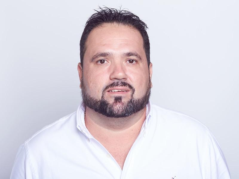 Hector Andres Ordoñez Forero-VRTLPRO Headshots-0123.jpg