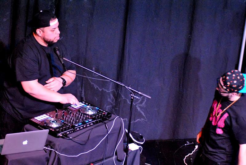 DJ and AM 7.JPG