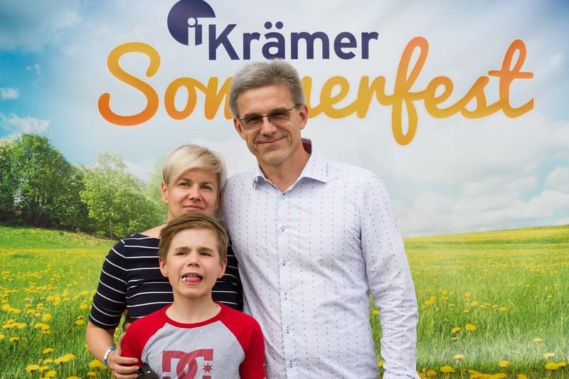 kraemerit-sommerfest--8720.jpg