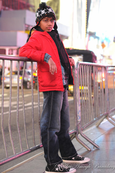 2012-12-23_XmasVacation@NewYorkCityNY_228.jpg