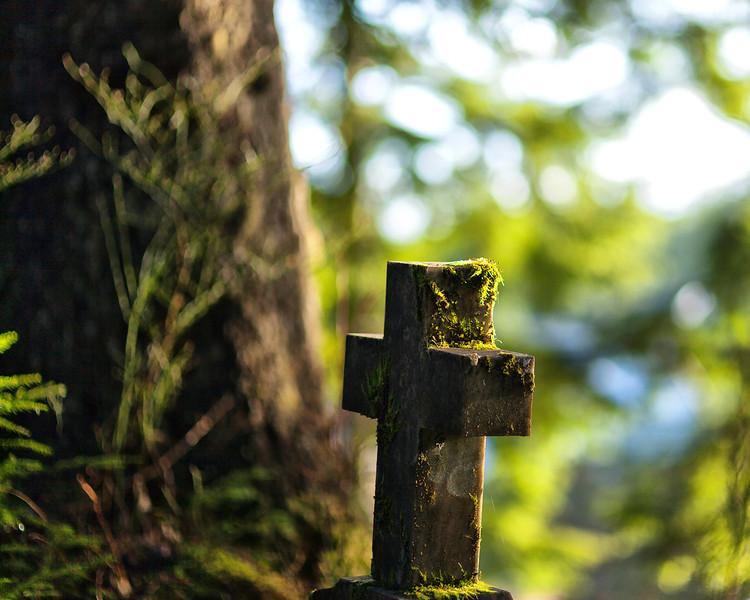 Mossy Cross.jpg