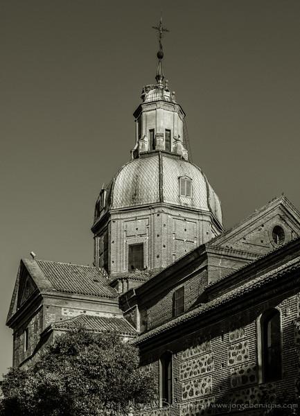 Leica DG Summilux 25mm f1.4