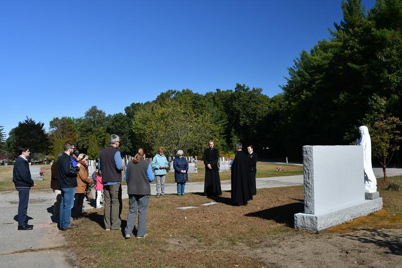St-Joseph-Cemetery-Oct2019-82.jpg