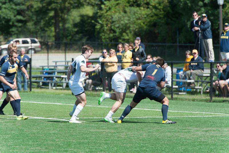 2015 Michigan Rugby vs. Norte 424.jpg