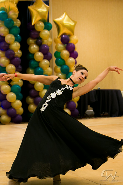 2014DanceMardiGras-3856.jpg