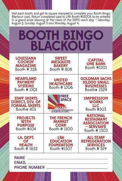 2014 EXPO Booth Bingo Card-printer.jpg
