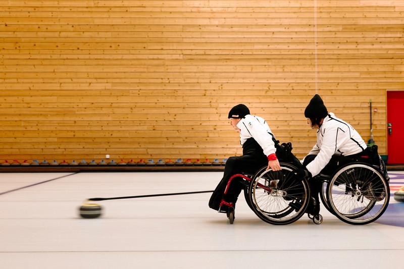 ParalympicsCurlingteamLuzernJan18-34.jpg