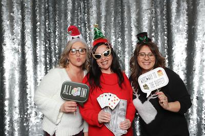 2018-12-21 | Coast Aluminum Holiday Party